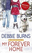 My Forever Home (Rescue Me Book 3)
