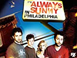 It's Always Sunny in Philadelphia - Season 1