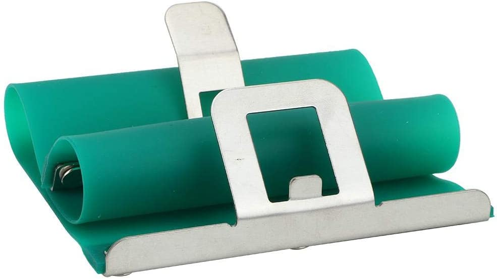 3 Dimensional Heat Transfer Printer Sale price Cup Ho Holder discount 11oz Model Mug