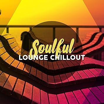 Soulful Lounge Chillout