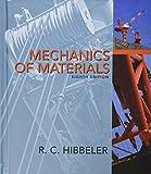 Mechanics Of Materials