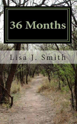 36 Months: 3 Years of Healing Through Social Media Posts (English Edition)