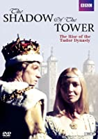 Shadow of the Tower [DVD] [Import]