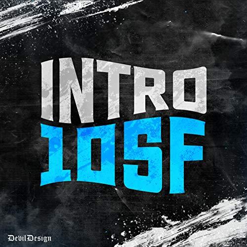 Intro 105f [Explicit]