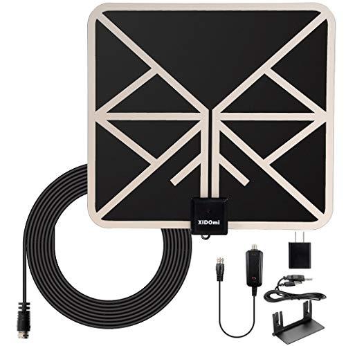 : Lowrance LGC-4000 WAAS GPS antenna
