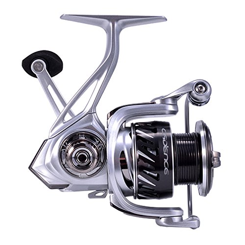 Cadence CS6 Spinning Reel