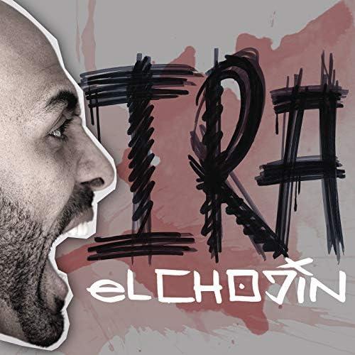 El Chojin feat. Maika Sitte