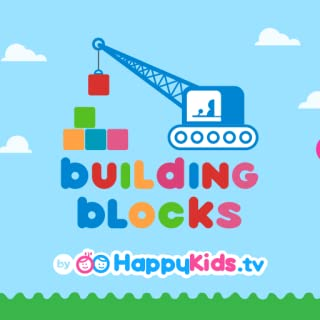 Best building blocks for the future Reviews