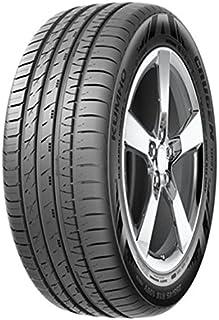Suchergebnis Auf Für Reifen Kumho Reifen Reifen Felgen Auto Motorrad