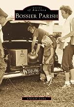 Bossier Parish (Images of America: Louisiana)