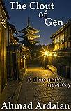 Bargain eBook - The Clout of Gen