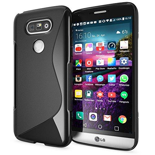 Telefonos Moviles Lg G5 Marca delightable24