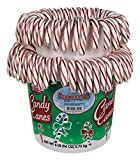 Bobs Peppermint Candy Cane 6 lb. - Case of:...