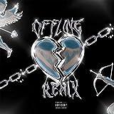 Offline Remix [Explicit]