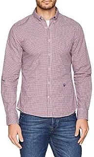 AmazonfrEl GansoTshirts polos et chemisesHommeVêtements