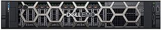 Dell EMC PowerEdge R740 Server Bundle with 2X Silver 4114 2.2GHz 10C 64GB RAM H730P 2x240GB + 2x2TB