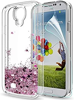 Smuk Amazon.co.uk: Samsung Galaxy S4 - Cases & Covers / Accessories LM-95