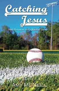 jesus playing sports