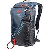 MILLET Neo Tasche für das Lager Unisex Einheitsgröße Schwarz
