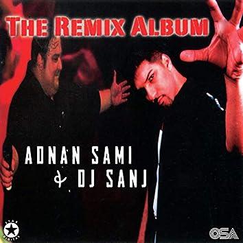 The Remix Album
