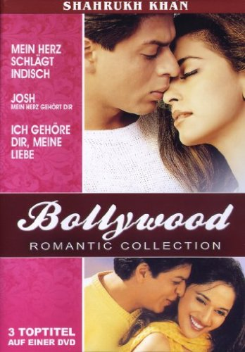 Bollywood Sendetermine 2021