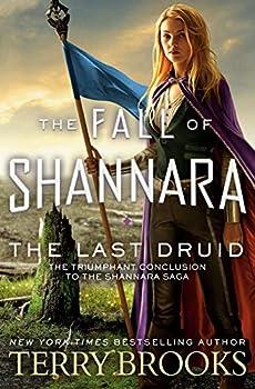 Best the last druid Reviews