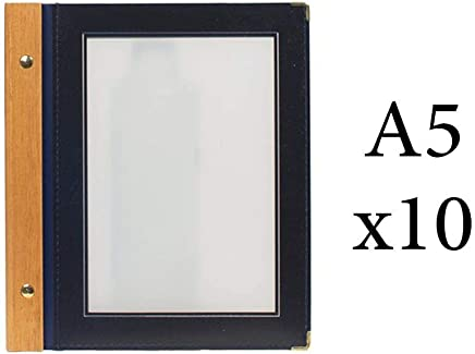 adaptateur ZE 305SC I 10 pi/èces I avec filtre /à poussi/ère attachement a /ét/é am/élior/é blupalu I 10x Sac /à poussi/ère pour aspirateur Electrolux Ergospace ZE305SC