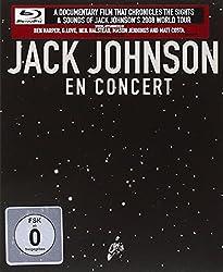 en Concert [Blu-Ray]