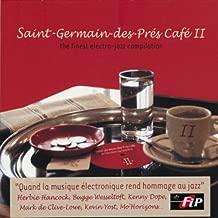 Best saint germain des pres cafe vol 2 Reviews