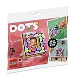 LEGO Dots Mini Frame New 2020 (85 Pcs)