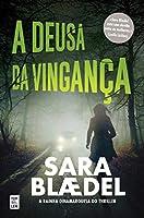 A Deusa da Vingança 2 (Portuguese Edition)