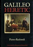 Galileo: Heretic