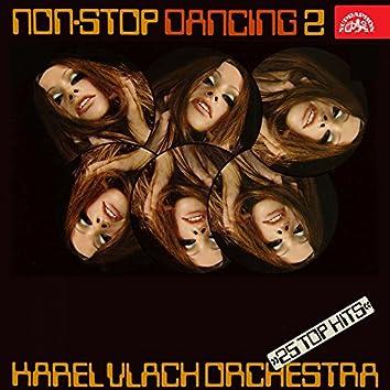 Tančíme Non Stop, Vol. 2
