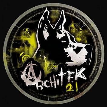 Architek 21