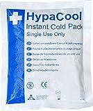 Safety First Aid Q2281PK24 - Bolsas de frío instantáneo, 1 paquete con 24