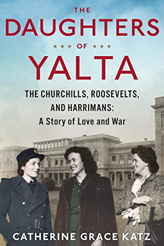 The-Daughters-of-Yalta