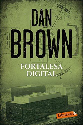 Fortalesa digital (LABUTXACA)