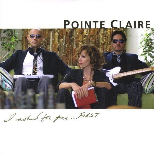 Pointe Claire