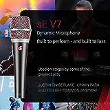 Immagine 1 v7 vocal mic microfono dinamico