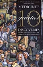 Medicine's 10 Greatest Discoveries (Yale Nota Bene)