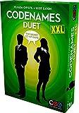 Board Games Czech Games Edition Codenames: Duet XXL