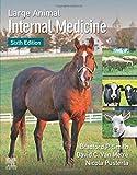 Large Animal Internal Medicine - Bradford P. Smith DVM