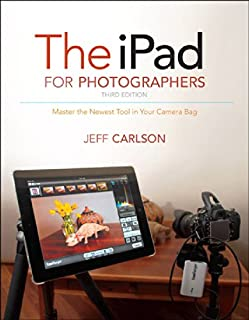 Best the ipad for photographers Reviews