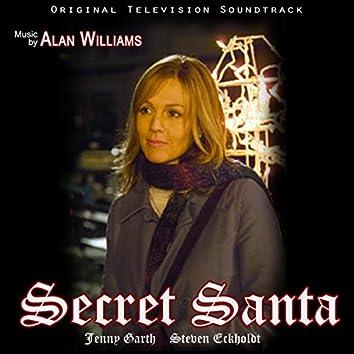 Secret Santa (Original Television Soundtrack)