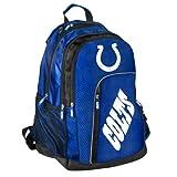 NFL Indianapolis Colts Elite Laptopバックパック
