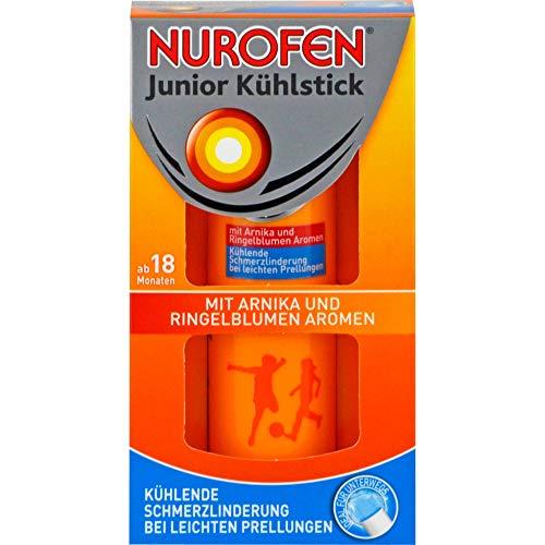 Nurofen Junior Kühlstick 14 ml