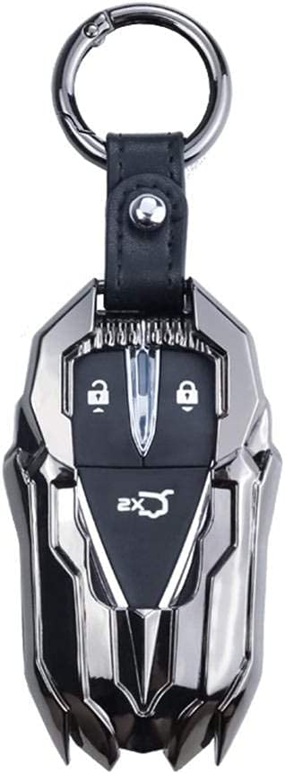 It is very popular Z0XPin Zinc Alloy Car Key Case Changan C CS35PLUS for Cover Free shipping anywhere in the nation