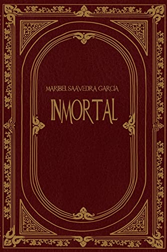 INMOTAL: 4 (INMORTAL)