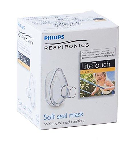 DIAMOND - Máscara médica (150 g)