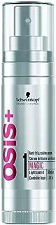 Schwarzkopf Osis Magic Anti Frizz Shine Serum, 50ml